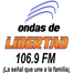 ondasdelibertad1069fm