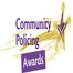 Community Policing Awards