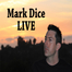MarkDice recorded live on 5/31/12 at 11:41 AM EDT