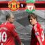 Liverpool vs Manchester United en vivo 5