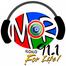 MOR91.1 ILOILO 08/05/11 06:58PM