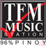 TFM MUSIC STATION - Music & Talk Show