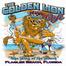 Golden Lion Surf Cam