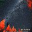 Starry Night Sky Livecam NZ Tekapo