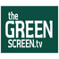 theGreenScreen.tv