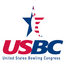 Bowling: United States Bowling Congress Live Event