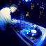 DJ John Normal