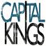 Capital Kings In Studio