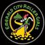 ECRG Roller Girls - LIVE EVENT