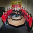 Magnum News & Music 99.9FM