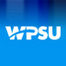 WPSU One