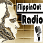 Event - Flippin Out Radio