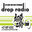 Drop Shop Radio