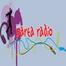 PareaRadio