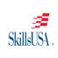 SkillsUSANC.org