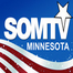Somali TV of Minnesota LIVE 06/03/10 06:59AM