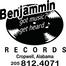 Benjammin Records