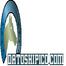 www.datoshipico.com