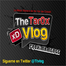 The   Tar0x Vlog