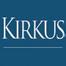 Kirkus Media SXSW 3/11/11 05:18PM PST