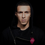 Khleo&#039;s Show February 12, 2012 12:25 AM