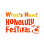 honolulufest