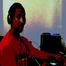 VI Jam Session Radio ft. DJ Steadson
