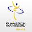 Radio Nueva Fraternidad