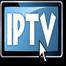 www.FOLKOTEKA.com - SERIJA: LUD ZBUNJEN NORMALAN - 2012 (6.sezona) LZN nove epizode