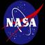 NASA Live