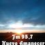 Radio FM Nuevo Amanecer 95.7
