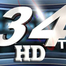 canal 34HD