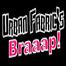 Urban Fabric Take Over