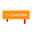 The Junction Events