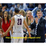 NCAA Women's basketball live streaming SOURCE