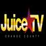 #JUICETVOC #116 SINGER MIKE JAY, DJ WELL DONE, TAFFY TAFF, DJ CULPRIT