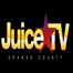 JUICETVOC #118 GUEST LOCKWEST MONSTER, CECILIA THE MAMACITA, AMBTN CLOTHING COMPANY W/ J VALENTINO,