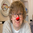 Rob Miles Red Nose Day 03/18/11 05:49AM