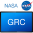 NASA GRC 05/31/11 07:45AM