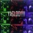 Yagloo