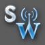 ScanWPG WFPS