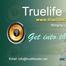 Truelife radio ...bringing life!