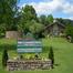 Valley Community Church, Divine Science