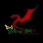 DJ RUDE BOI NJ