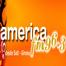 AMIGOS DE RADIO AMÉRICA - GIRONA ESPAÑA