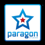 Paragon_Live