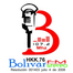 BOLIVAR FM