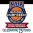 Buffalo Funds-2012 NAIA National Tournament