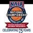 Buffalo Funds-2012 NAIA National Tournament