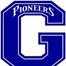 Glenville State